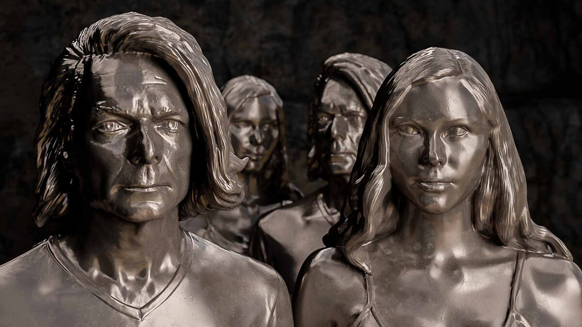 facial-3d-scans_Joerg-Mimi_02