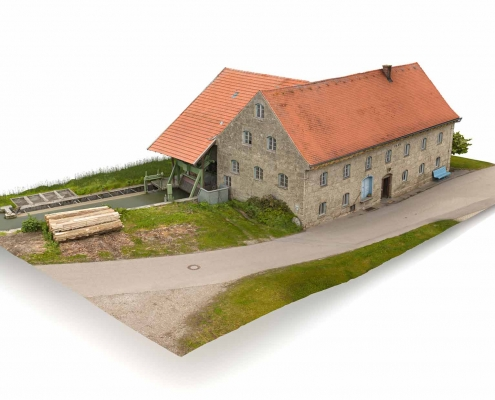 Rehdorf-Gassenmuehle-3D-Rendering_Sued-Ost