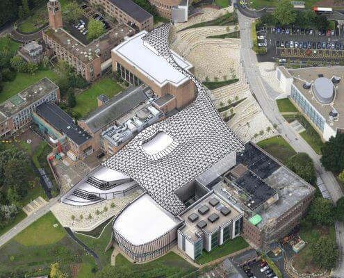 University of Exeter CAD-Forum